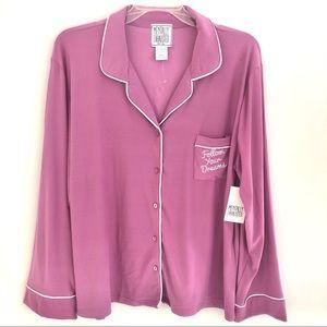 2pc Pajama Set-NWT